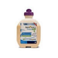 Nestlé Isosource® PROTEIN FIBRES - 500 ml