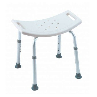 tabouret de douche invacare cadiz disponible sur. Black Bedroom Furniture Sets. Home Design Ideas