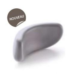 Appui-tête ergonomique rembourré pour chaises de douche Invacare® OCEAN VIP & DUAL VIP & E-VIP