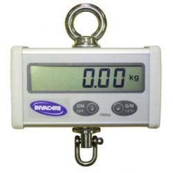 Système de pesée pour lève-personnes INVACARE - 200 kg - Non homologué Classe III