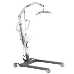 Lève-personne INVACARE Birdie® Compact - Écartement manuel des pieds