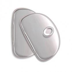 Lot de 2 anses amovibles pour poêles et casseroles Plug and Play - Aubecq