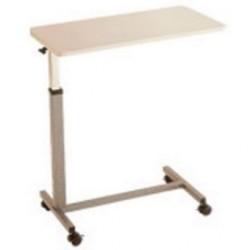 Retrouvez notre espace tables pour le lit sur - Table de jardinage en hauteur ...