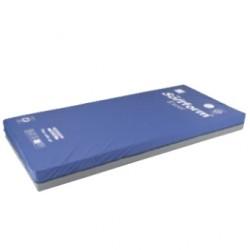 Matelas INVACARE® Softform® Excel - 90 cm