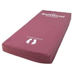 Matelas INVACARE® Softform® Premier - 90 cm