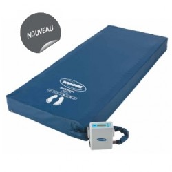 Matelas INVACARE® Softform® Premier Active 2 - 90 cm