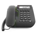 Doro Comfort® 3000 - Téléphone élégant - Grandes touches - Écran large
