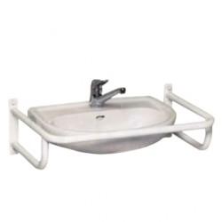 Barre d'appui autour du lavabo INVACARE® Revato