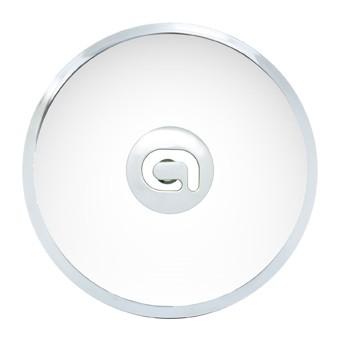 Couvercle UP 24 cm - Aubecq| SenUp.com
