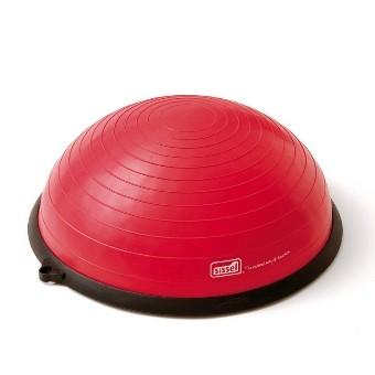 SISSEL® FIT-DOME PRO -  Accessoire multifonctionnel pour la rééducation et le fitness| SenUp.com