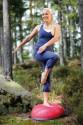 SISSEL® FIT-DOME PRO -  Accessoire multifonctionnel pour la rééducation et le fitness