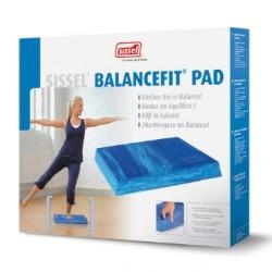 SISSEL® BALANCEFIT PAD - Outil pour la restauration de l'équilibre