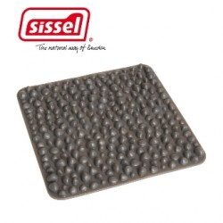 SISSEL® STEP-FIT - Dalle thérapeutique