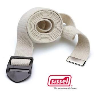 SISSEL® CEINTURE YOGA - 180 cm| SenUp.com