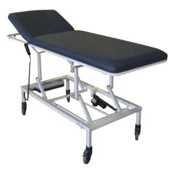 Table d'habillage Invacare® 151 - Réglage électrique de la hauteur| SenUp.com