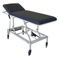 Table d'habillage Invacare® 151