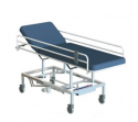 Table d'habillage Invacare® 151 - Réglage électrique de la hauteur