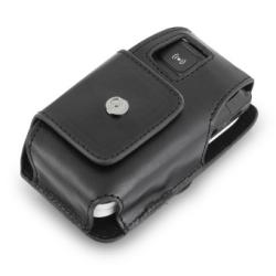 Housse de protection originale pour GSM Doro® 605/606/607/610/612