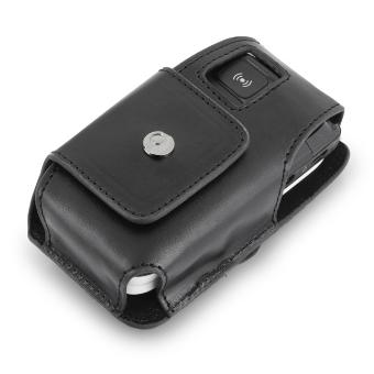 Housse de protection originale pour GSM Doro® 605/606/607/610/612| SenUp.com