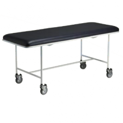 Table d'habillage Invacare® A7733 - 4 roues et double frein