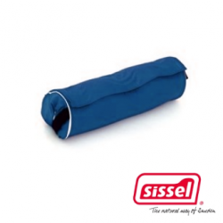 SISSEL® Travel Cover - Housse de transport pour oreillers Sissel