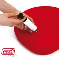 Pompe de gonflage pour les coussins ballons SISSEL® Sitfit