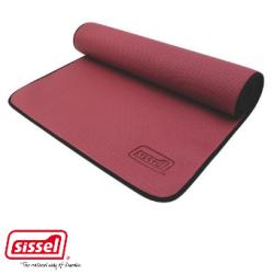 SISSEL® - Natte pour exercices Pilates et Yoga