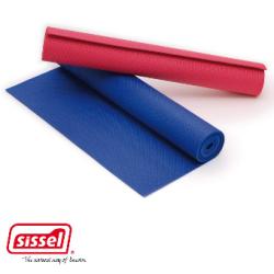 SISSEL® - Natte pour exercices de Yoga