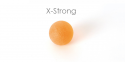 SISSEL® PRESS BALL - Balle pour la réhabilitation des doigts
