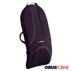 OBUSFORME® UltraForme - Dossier Large