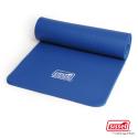SISSEL® Gym Mat Professional  - Tapis de gym Sissel - 180 x 60 cm