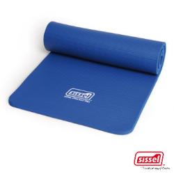 Tapis SISSEL® Gym Mat Professional