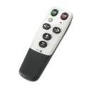 Doro HandleEasy® 321rc - Télécommande universelle