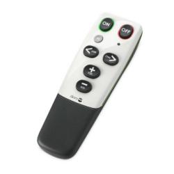 Télécommande universelle Doro HandleEasy® 321rc