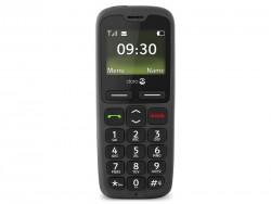 Doro PhoneEasy® 505 GSM - Téléphone portable à grandes touches