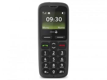 Doro PhoneEasy® 505 GSM - Téléphone portable à grandes touches| SenUp.com