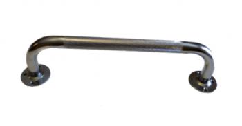 Barre d'appui en inox - 30 cm