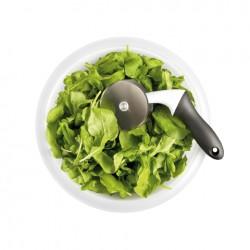 Découpe salade et bol - Oxo Good Grips