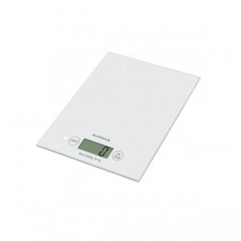Balance précision 1001 - Tools Aubecq| SenUp.com