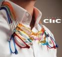 Lunettes Clic Zero®