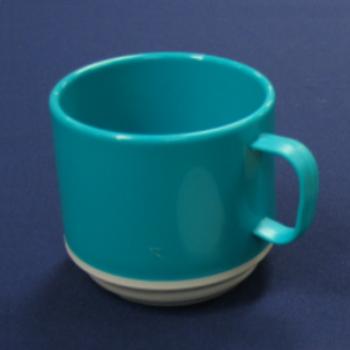 Tasse isothermique en polypropylène| SenUp.com