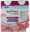 Nestlé Resource Senior Activ Fraise