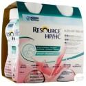 Nestlé Resource® HP/HC Fraise