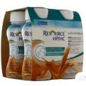 Nestlé Resource® HP/HC Caramel