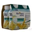 Nestlé Resource® HP/HC Vanille