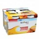 Nestlé Resource® SOUP - Légumes du soleil