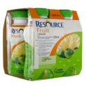 Nestlé Resource® FRUIT - Pomme