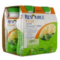 Nestlé Resource® FRUIT