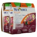 Nestlé Resource® FRUIT - Framboise et cassis