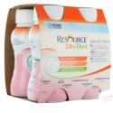 Nestlé Resource® 2.0 + Fibre - Fraise